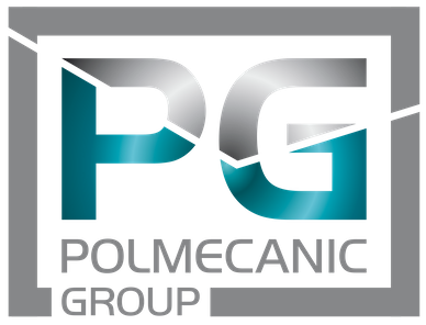 Polmecanic